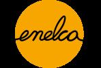 Enelca