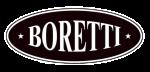 Boretti